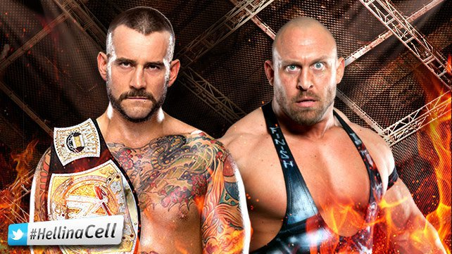 WWE Hell in a Cell du 28/10/2012 20121015_LIGHT_HIAC_punk_ryback_HOMEPAGE