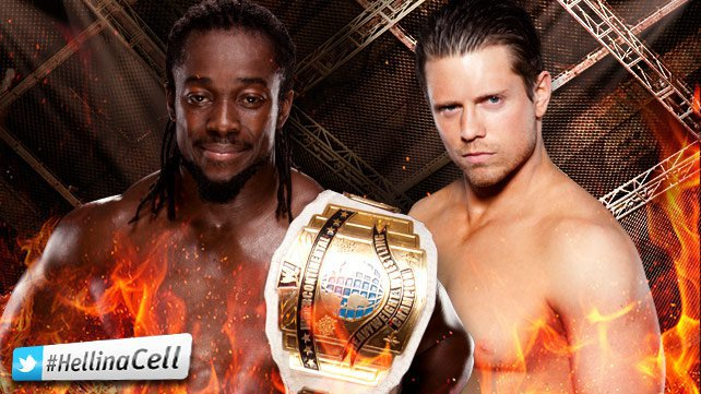 WWE Hell in a Cell du 28/10/2012 20121018_LIGHT_HIAC_kofi_miz_HOMEPAGE