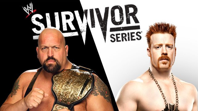 Pronostiques Survivor Series 2012  [Spoiler] 20121031_EP_LIGHT_SurvivorSeries_Big_Show_Sheamus_HOMEPAGE