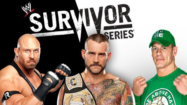 Pronostiques Survivor Series 2012  [Spoiler] 20121105_EP_LIGHT_SurvivorSeries_match-cena-punk-ryback_C-homepage