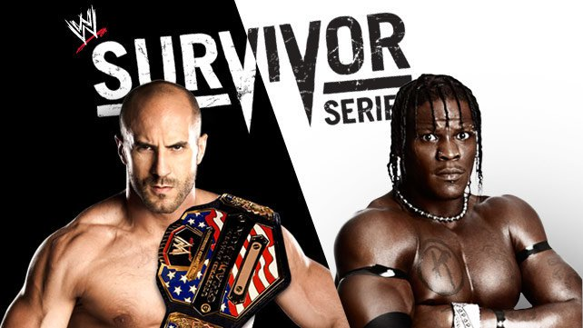 Pronostiques Survivor Series 2012  [Spoiler] 20121112_EP_LIGHT_Cesaro_Truth_Match_HOMEPAGE