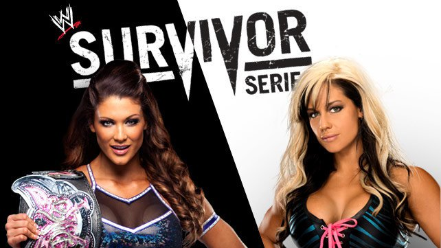 Pronostiques Survivor Series 2012  [Spoiler] 20121112_EP_LIGHT_SurvivorSeries_Divas_Match_HOMEPAGE