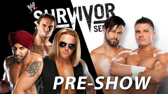 Pronostiques Survivor Series 2012  [Spoiler] 20121115_EP_LIGHT_SurvivorSeries_PreShow_Match_C-homepage