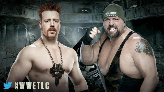 [Article] Concours de pronostics saison 2 : TLC 2012  20121119_EP_LIGHT_TLC_match_sheamus-show_C-homepage