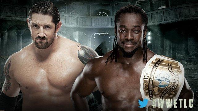 WWE TLC du 16/12/2012 20121126_EP_LIGHT_TLC_wade_kofi_C