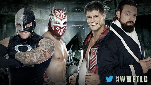 WWE TLC du 16/12/2012 20121210_EP_LIGHT_TLC_rmsc_dscr_C