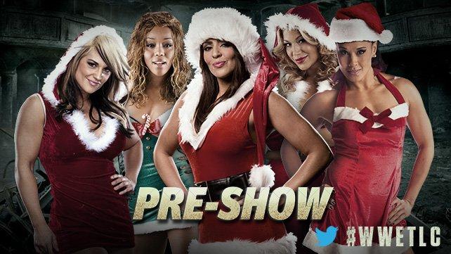 [Article] Concours de pronostics saison 2 : TLC 2012  20121211_EP_LIGHT_TLC_divas_C