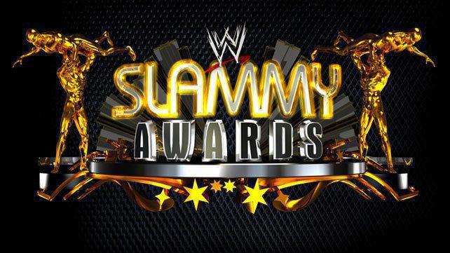 http://www.wwe.com/f/wysiwyg/image/2012/12/Raw/20121210_LIGHT_SLAMMY_LOGO_C.jpg