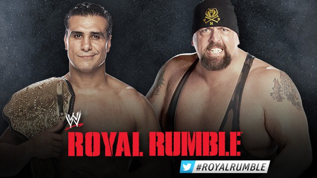 Pronostiques Royal Rumble 2013 [Spoiler] 20130114_LIGHT_RR_delrio_show_C