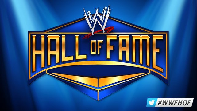 WWE Hall Of Fame 2013: Photos