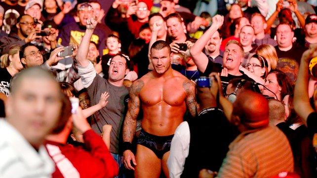 ¿Randy Orton vuelve a ser Main Eventer? Orton%205%20Points