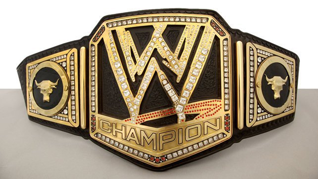 Match Card New_wwe_title_closeup