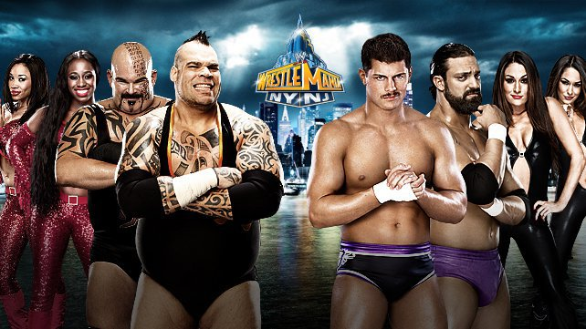 http://www.wwe.com/f/wysiwyg/image/2013/03/20130320_Light_WM_PreMatch_8Man_C-homepage.jpg