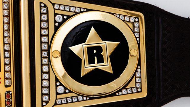 10 Custom Wwe Championship Designs For Classic Superstars