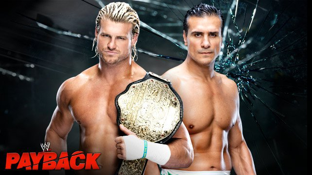 20130605 EP LIGHT payback delrio ziggler C homepage The John Report: WWE Payback Preview