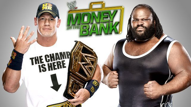 TEMPLATE EP LIGHT MITB matches cena henry C hompepage%202 The John Report: WWE Money in the Bank Preview