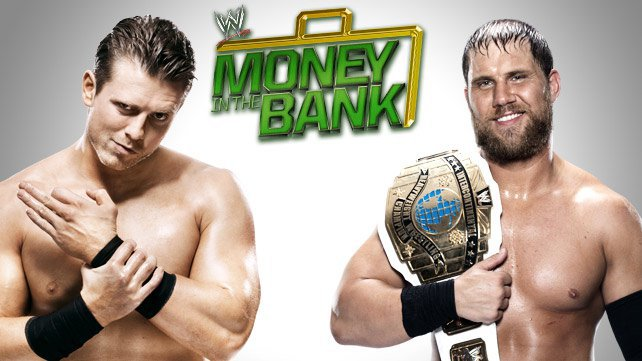 20130701 EP LIGHT MITB matches miz axel C homepage The John Report: WWE Money in the Bank Preview