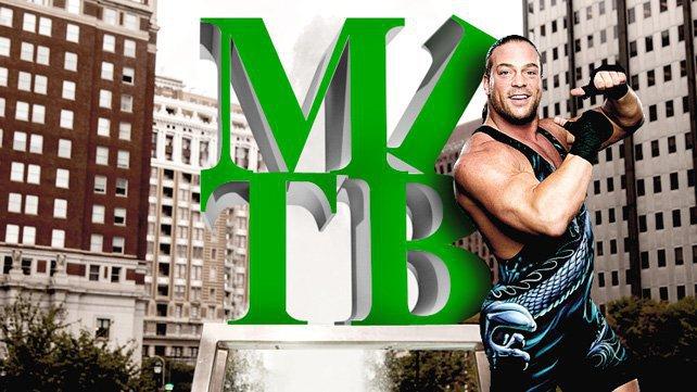 Últimas noticias sobre WWE Money in The Bank 2013 20130711_LOVE_RVD_HOMEPAGE