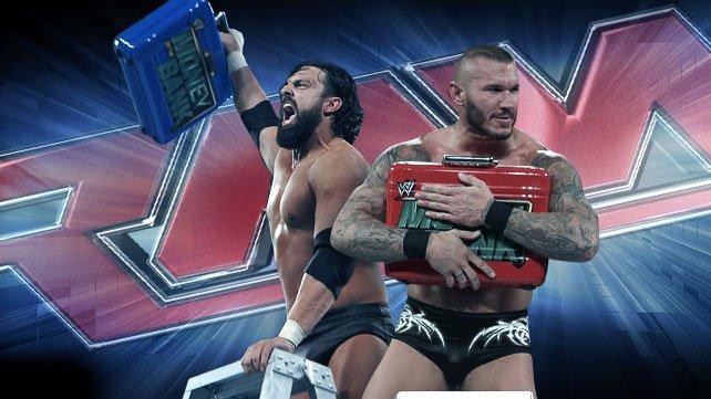 Previa WWE Monday Night Raw 15-07-2013 20130714_LIGHT_RAW-preview_mitbwinner_C-homepage
