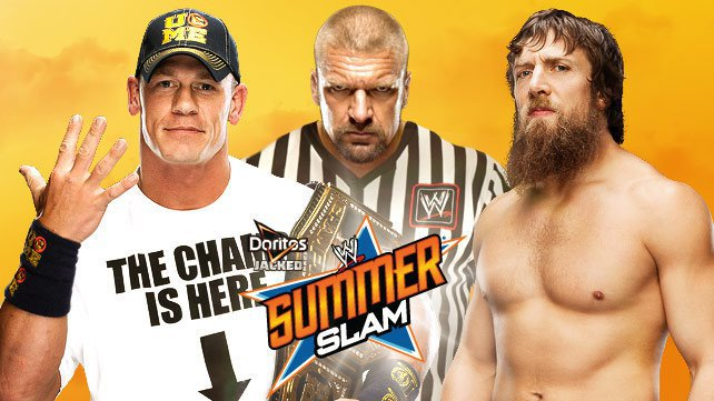 [Image: 20130812_light_summerslam_tripleh_C-homepage.jpg]