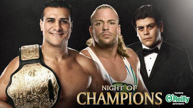 Pronostiques Night of Champions 2013 [Spoiler] 20130826_LARGE_NOC_DelRio_RVD_C2