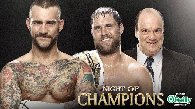 Pronostiques Night of Champions 2013 [Spoiler] 20130826_LIGHT_NOC_Punk_Axel_Heyman_C