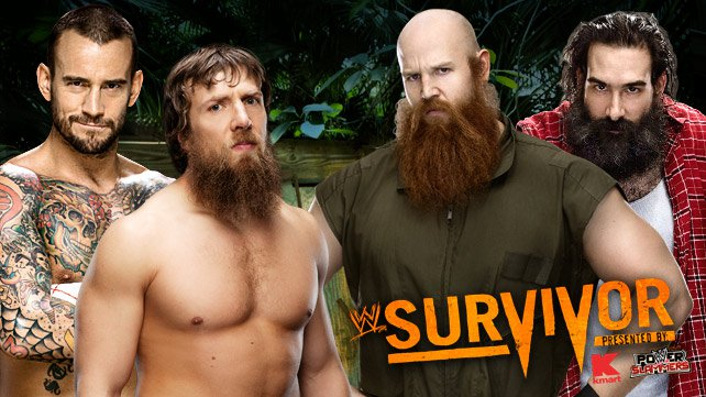 20131112_LIGHT_SurvivorSeries_tagmatch_C.jpg