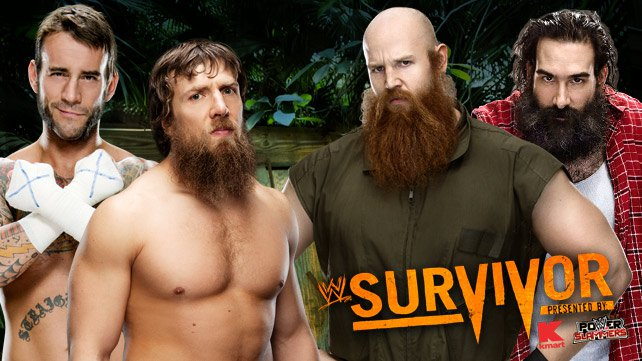 http://www.wwe.com/f/wysiwyg/image/2013/11/20131112_LIGHT_SurvivorSeries_tagmatch_b_C.jpg