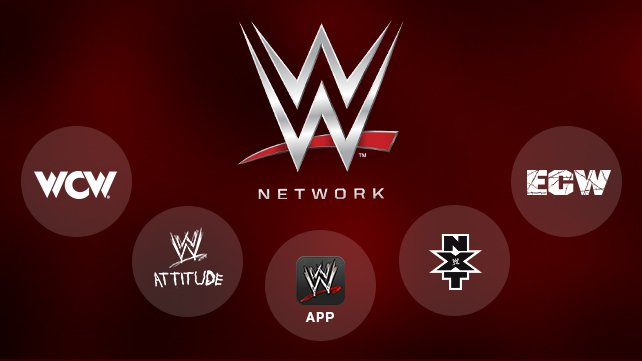 http://www.wwe.com/f/wysiwyg/image/2014/01/20140110_Light_NetworkFacts_HOMEPAGE.jpg