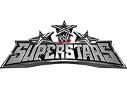 wwe superstar logos 2014 wwwpixsharkcom images