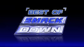 Best of SmackDown