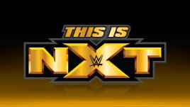 This is NXT