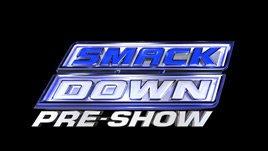 SmackDown Pre-Show