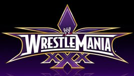 WrestleMania wwe network - wrestlemania 30c - WWE Network Programming Lineup Revealed