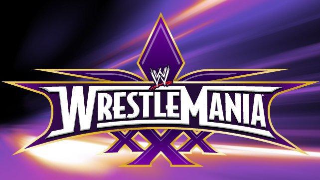 Full schedule of WrestleMania 30 Week events | WWE.com