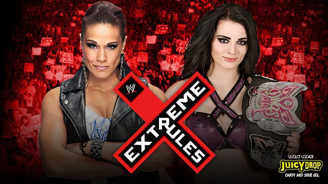 Confirmed and Potential Matches for WWE Extreme Rules 2014 20140414_ER_MATCHES_LIGHT_HP_divas