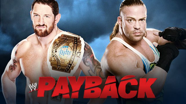 Cartel WWE Payback 2014 20140519_Payback_Match_Barrett_RVD_LIGHT_HP