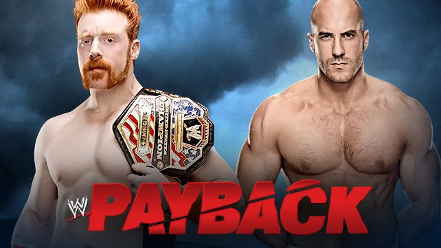 Cartel WWE Payback 2014 20140522_Payback_Match_Shaemus_Cesaro_LIGHT_HP