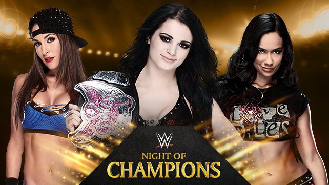 [Article] Concours de pronostics saison 4 - Night of Champions 2014 20140825_LIGHT_NOC_Match_HOMEPAGE_Divas