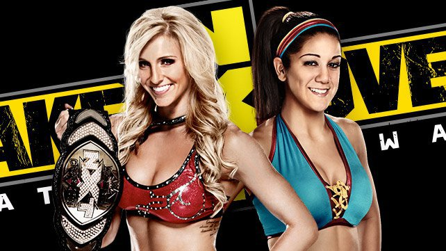 NXT 'Take-Over II' - Confirmed/Rumored line up -  20140825_NXT-Takeover_MatchPreview_LIGHT_divas_c-home