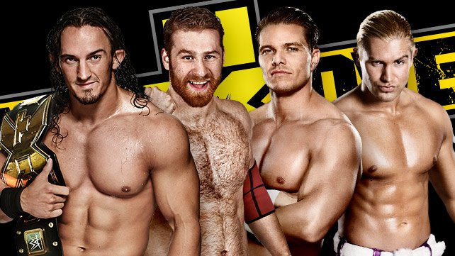 NXT 'Take-Over II' - Confirmed/Rumored line up -  20140825_NXT-Takeover_MatchPreview_LIGHT_fatal-4way_c-home