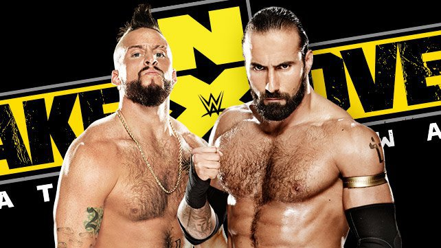 NXT 'Take-Over II' - Confirmed/Rumored line up -  20140825_NXT-Takeover_MatchPreview_LIGHT_hair-v-hair_home