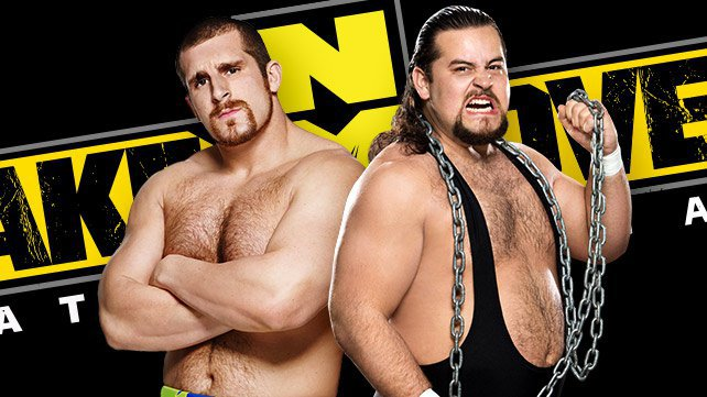 NXT 'Take-Over II' - Confirmed/Rumored line up -  20140825_NXT-Takeover_MatchPreview_LIGHT_mojo_c-home