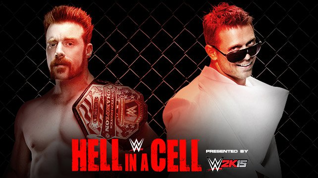 Confirmed and Potential Matches for WWE Hell in a Cell 2014 20141013_EP_LIGHT_HIAC_Smaus_Miz_HOME