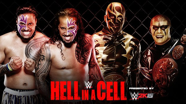 Confirmed and Potential Matches for WWE Hell in a Cell 2014 20141013_EP_LIGHT_HIAC__HOME_tag2_logos