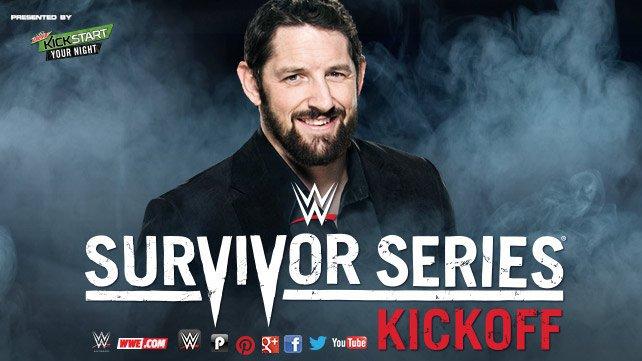 WWE Survivor Series du 23/11/2014 20141117_EP_LIGHT_SS_kickoff_home-logos