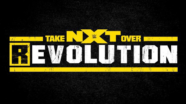 NXT 'Takeover: R Evolution' 12/11 Confirmed/Rumored Card & Discussion 20141120_EP_LIGHT_takeoverrevolution-home