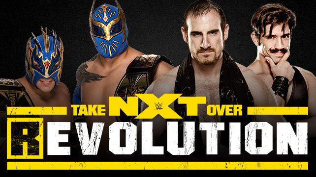 NXT 'Takeover: R Evolution' 12/11 Confirmed/Rumored Card & Discussion 20141120_EP_LIGHT_takeoverrevolution-match-home-tag