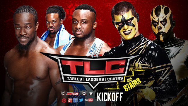 [Article] Concours de pronostics saison 4 - Tables, Ladders, Chairs... & Stairs 2014 20141123208_LIGHT_TLC2014_HOMEPAGE_kickoff