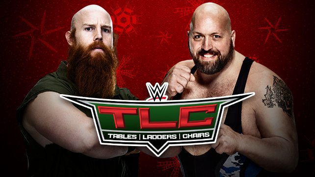 WWE TLC : Tables, Ladders, Chairs ... and Stairs du 14/12/2014 20141123_LIGHT_TLC2014_MATCH_HOMEPAGE_3